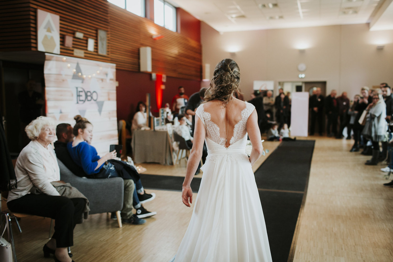 salon mariage neudorf strasbourg