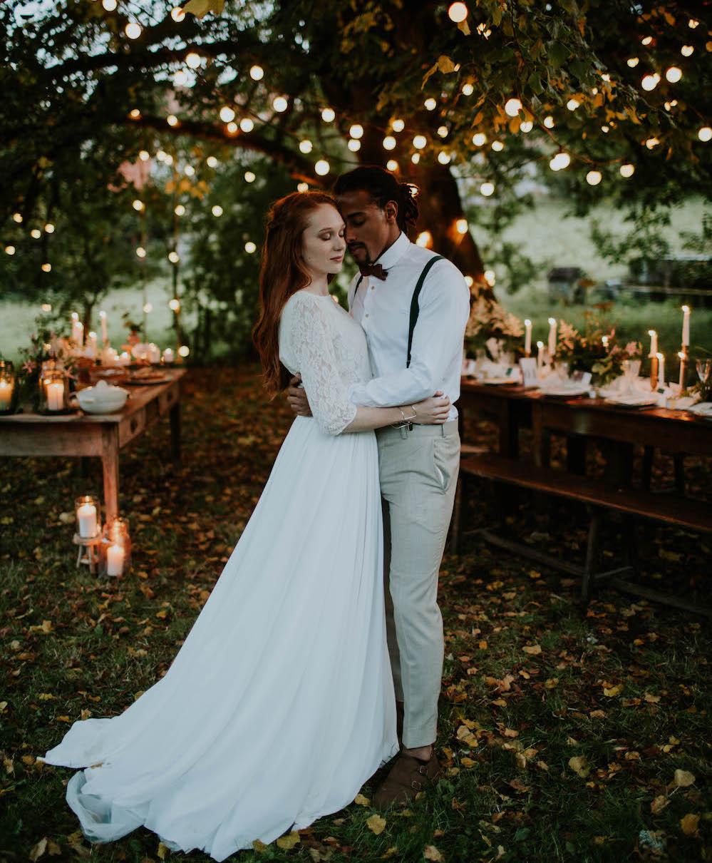 salon mariage strasbourg 2018